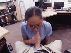 Sexy Nurse Will Fuck