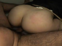 Sexy pornstar pussy to mouth