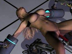 секс русских смотреть
