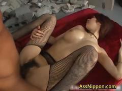 Fuuka Takanashi Asian Porn...